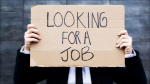 End of 2020 could see over a million young people unemployed