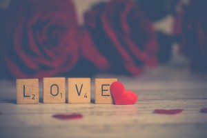 What if romance blossoms at work?