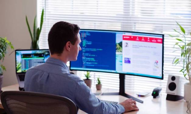 Employees should continue working from home indefinitely, say SAGE