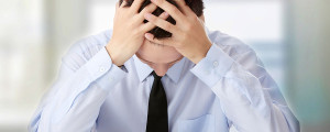 Mental wellbeing support should be offered in the workplace say managers