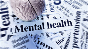 Mental health issues: Employees find it hard to admit to in the workplace