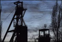 Investigation launched into fatal mining accident