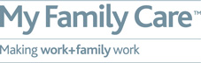Free live webinar on the parent transition