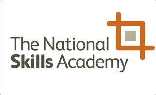 Skills Academy to host drop in sessions for apprenticeships
