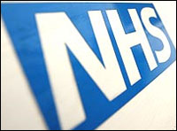 Health unions plan first ever NHS-wide strike