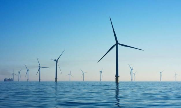 Creation of Green Jobs must speed up x25 to reach targets