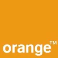 Over 7,000 Orange employees take part in Volunteering Week