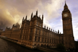 Public sector to pay the price of equality audits
