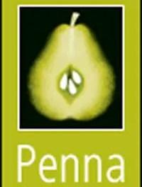 Penna picks Julie Towers