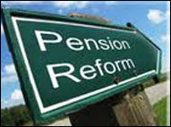 Employers going above and beyond automatic enrolment pension duties