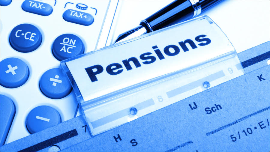 ACA Survey finds little employer enthusiasm for higher pension contributions