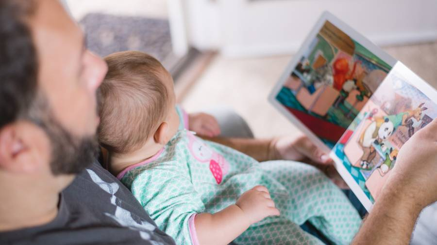 Companies refraining from disclosing parental pay and leave