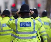 Nottinghamshire Police paid £450,000 to settle claims