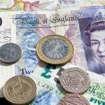 National Living Wage expected to rise to £9.42 an hour
