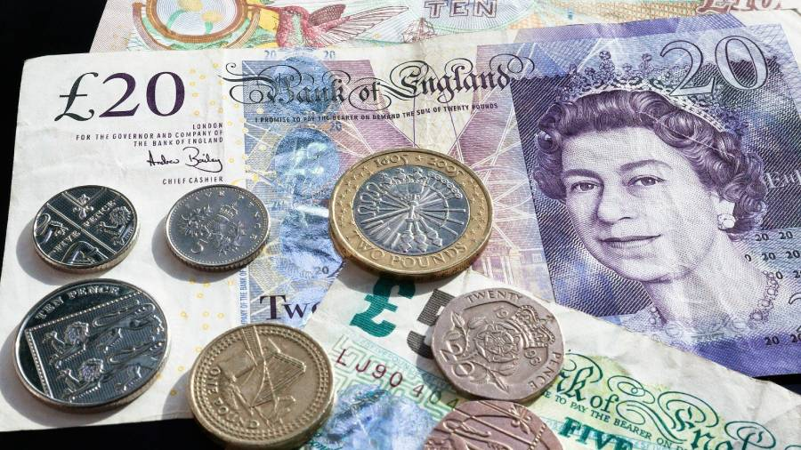 National Minimum Wage breaches put businesses at risk of hefty fines