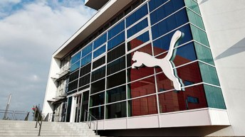 PUMA: A front runner for HR transformation