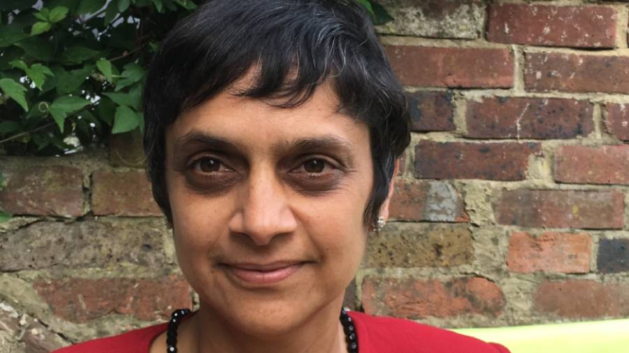 Razia Aziz: How to ensure workplace investigations are water-tight for the COVID age