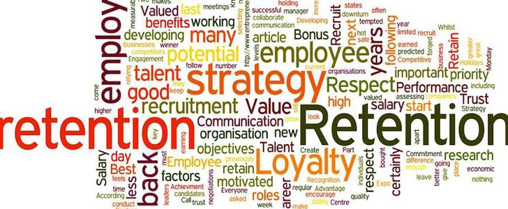 Debra Gers: Attraction and retention – how to get the best out of your staff