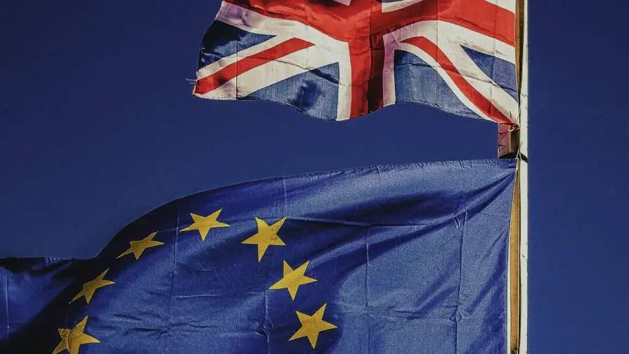 EU Settlement Scheme Deadline: How can employers help?