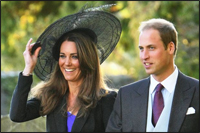 Mark Geraghty: The Royal Family: A leadership role model?