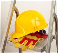 Businesses need to be on alert for fake safety products on the market warns BSIF