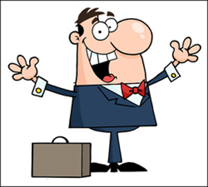 David Freedman: Is service the new sales?