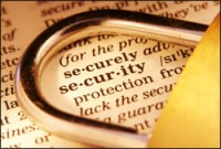 Third of job-seekers untroubled by privacy issues