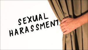 Sylvia Sage: What should HR teams learn from Lloyd's of London's sexual harassment accusations?