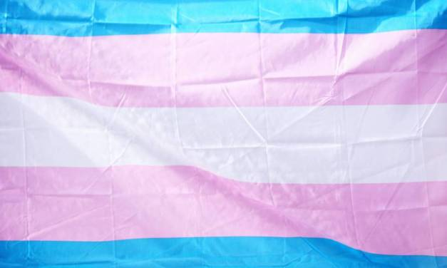 Transgender people more likely to hide their identity at work now than five years ago