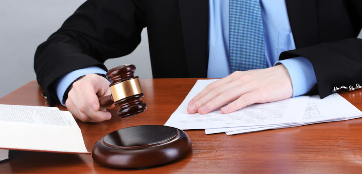 Unison loses latest round in fight against employment tribunal fees