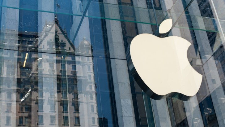 Sue Brooks: What Apple can teach the technology sector about diversity
