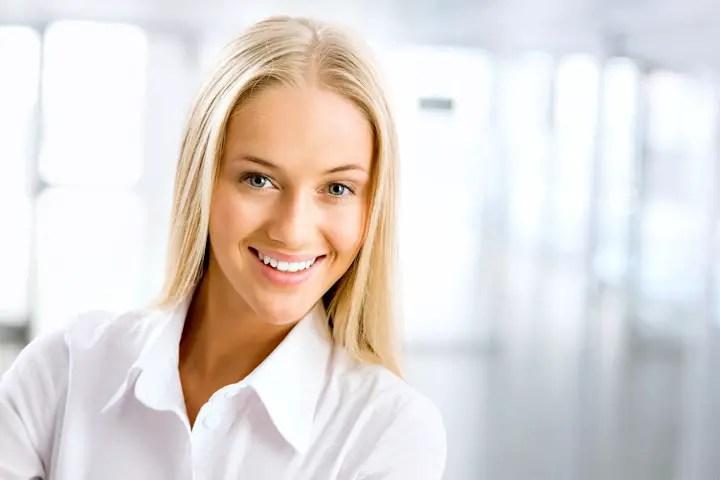 HR professionals have highest levels of job fulfillment