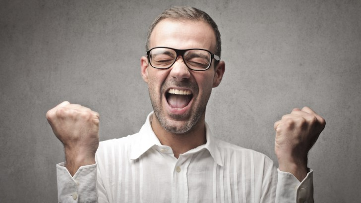 Survey reveals the rewards employees most desire