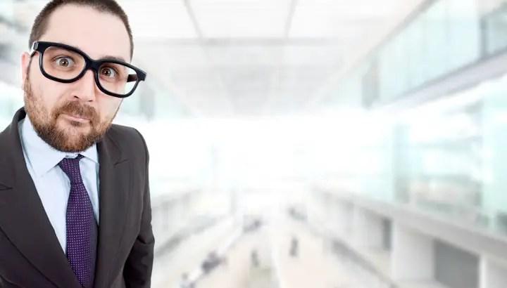 Half of companies failing at internal recruitment