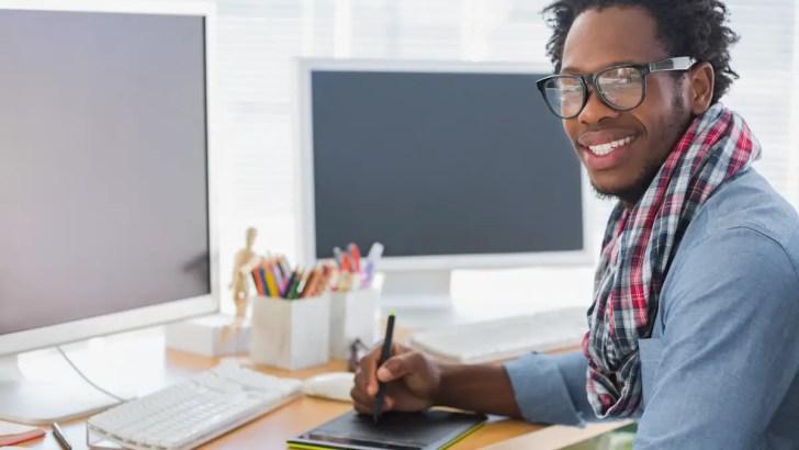 Jilaine Parkes: Achieving employee development – how technology can help