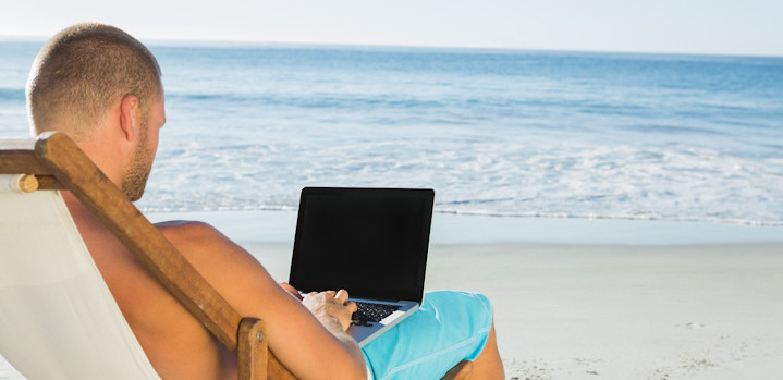 Greater flexible working allowances could add £11.5 billion annually to the UK economy