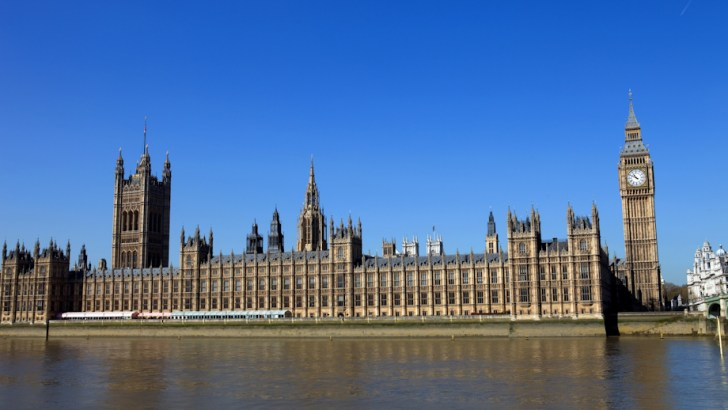 Party leaders fall short on employee share ownership
