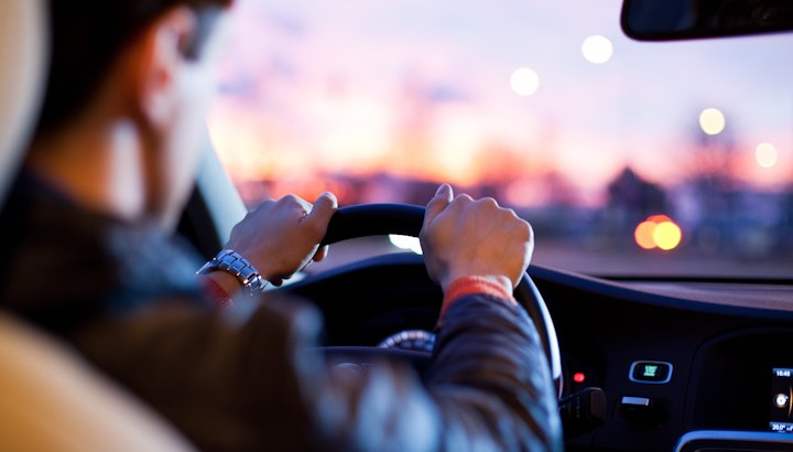 Job hunters believe a drivers licence makes them more employable