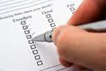 FTSE 100 companies have ten days to complete questionnaire