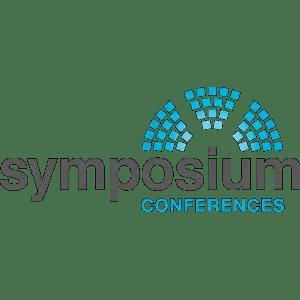 HR conferences Archives - HRreview