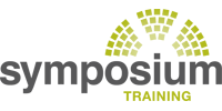 Symposium announce new training partnership