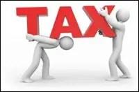 Corporation tax cuts top SME wish list