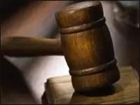 Supreme Court dismisses retirement case appeal