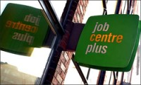 Parliament stats show unemployment figures falling thanks to Work Programme