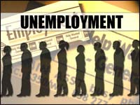 UK unemployment rises to 2.52 million