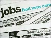 General staffing jobs see boost, as advertised vacancies increase by 6%