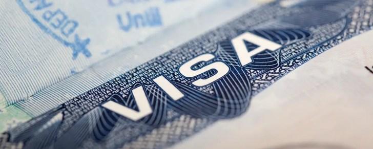 Beware immigration compliance risks of organisational change