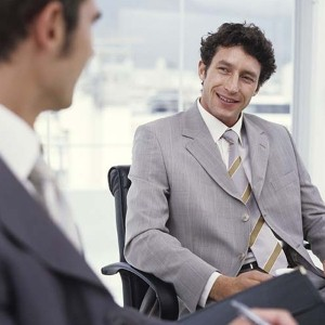 Communication vital for employees, says expert