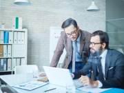 Digital Leadership: Personalentwicklung wird Dienstleister