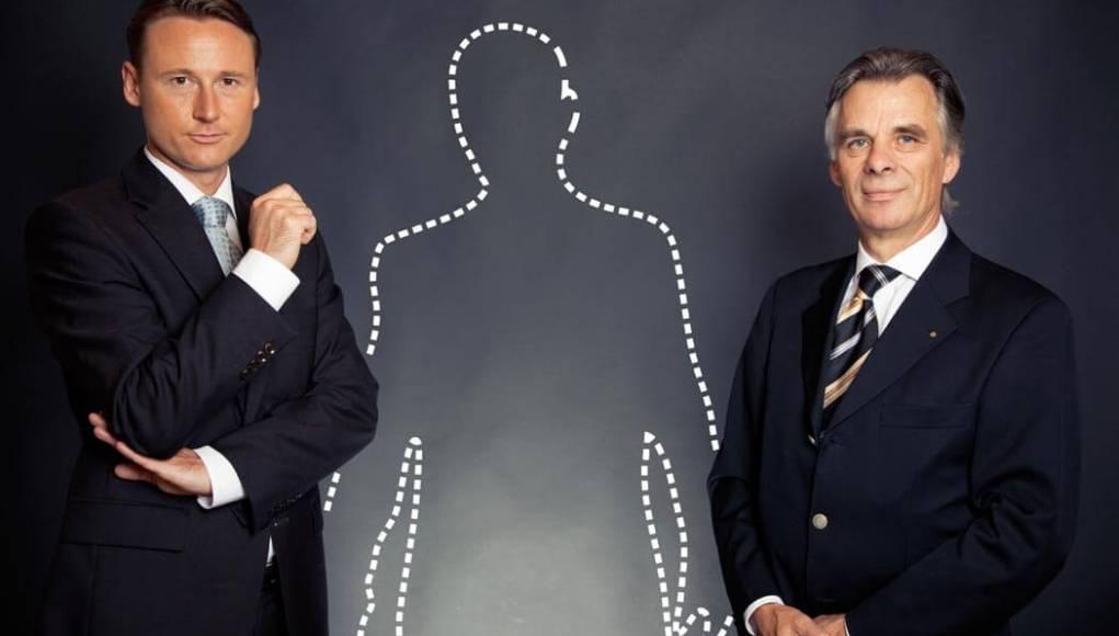 Talent Management: Führungskräftemangel fordert HR heraus